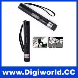 High Power Green Pen Laser Light 532NM Green Laser Pointer