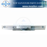VVVF auto door hanger|high quality elevator landing door device|elevator and lift door parts