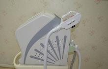 Professional Skin Care and Hair Removal IPL Machine for Home Use