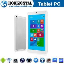 china goods wholesale quad quad nfc tablet