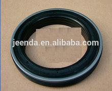 Diesel Engine Spare Parts Back Oil Seal for 6BT 3925529