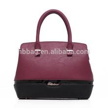 Women Bags Ladies Handbags International Brand Famous Desion Elegance