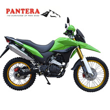 PT250GY-9 200cc 250cc Dirt Bike Motorcycle With Competitive Price Motocicleta