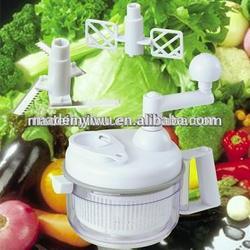 chef dini vegetable chopper