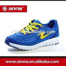 New design running air sport shoes for men