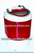 MP-25A hot sell single/twin tub 300w mini washing machine