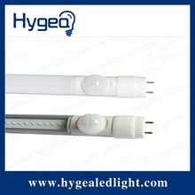 China wholesale price 6ft schools offices t5 sensor led tube light