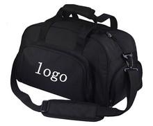 Hot ! Travel Duffel Bag Dance Bags With Garment Rack