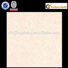 facory direct sale pink polished crystal tile 800x800
