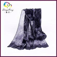 High Quality Fashionable Design neckerchief