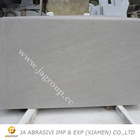 China natural grey limestone tiles
