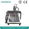 hobby cnc fresadora cnc máquina tabela de preços qc6090