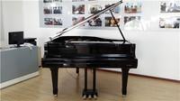 Finest 54 keys electronic music keyboard piano organ