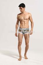 2015 underwear fashion photos