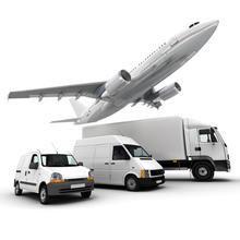 air shipping from China to Tunisia -------skype:hannahxiaohx
