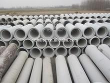 300-3000MM prestressed concrete pipe, cement pipe, drain pipe making machine for libya