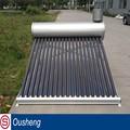 Haute standard compact non - pressurisé métal tréfilage rheems chauffe - eau