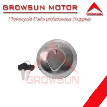 CAP OF FUEL TANK FOR HONDA TITAN CARGO150 CHINESE AFTER MARKET MOTORCYCLE PARTS