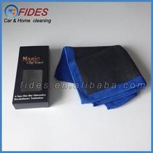 car detailing polish professional clay microfiber cloth