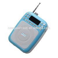 OEM mini beats audio speaker ,mini beats audio bluetooth speaker ,mini battery megaphone
