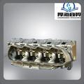 Alta qualidade cabeça de cilindro CAT 3204 3208 6I2378