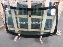 Front / rear windshield glass of SUZUKI ALTO 3-DOOR 5-DOOR 98-