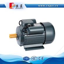5kw 240v electric motor