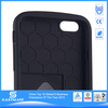 2014 hot sell promotional waterproof cover for iphone 6 pluss