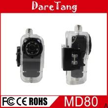 OEM-Full HD 1080P Smart Mini Digital Camera