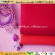 dress fabric 13372 100% cotton poplin fabric alibaba china