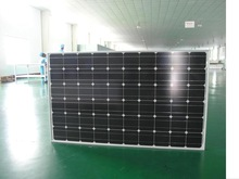 China solar product manufacturer low price solar panels photovoltaic module 85W