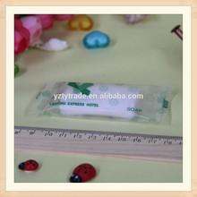 Hotel Medimix Soap