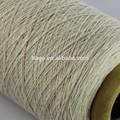 Ne 8 s Nm 14 acrílico fio para luvas reciclado algodão grosso e fino fio de lã mistura de acrílico fio definição
