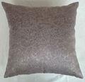 personalizzare moda carino divano cuscino copertura della sedia tessuto