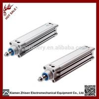 festo gas cylinder meter pneumatic air cylinder China