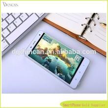 "Big Discount !! Original Xiaomi Mi4 64 16GB Mi4 Cell Mobile Phones 5"" Xiao mi 4 Core 1920X1080P 3GB 13MP GPS MIUI mobile phone"