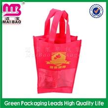 charming fair trade tote bags