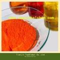 Cas 7778-42-9 bicromato de potássio para uso de vidro colorido