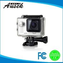 full hd 1920x1080p waterproof 30 m wall mount digital video camera