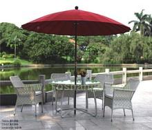 2015 new produts rattan outdoor furnitur set, sale outdoor rattan furnitur, synthetic rattan outdoor furnitur china supplier