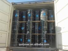 Calcium Carbide -- GAS YIELD -- 285 / 295 / 305 -- SGS certified