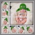 300 Arten kinder erwachsene baby weihnachten Filminspiriert hut, Babyfoto prop, baby häkeln weihnachten yoda cartoon hüte