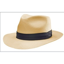 Wholesale cheap straw paper panama hat MH-2000
