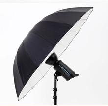 photographic umbrella 16 ribs