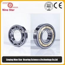 6014 6015 China brand bearing factory supply /ball bearing 626zz