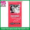 high quality branded retail charlie plant feeder potpourri bag
