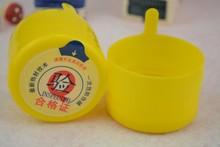 sample letter offering plastic water bottle screw cap plastic lid bottle cap water bottle cover