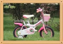children BMX china factory children bikes supplier cool bikes for kids 12inch pink kids bikes for sale