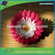 Classic Daisy flower flavour fragrance air fresheners car freshener