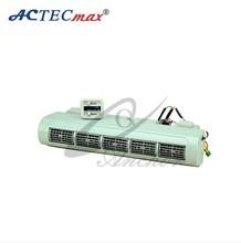 High valued Auto Air Conditioner/Evaporator unit/ Car Aircon BEU-228-100